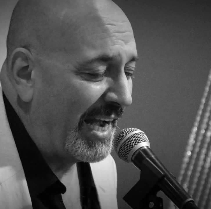 Steve Fabrizio Band