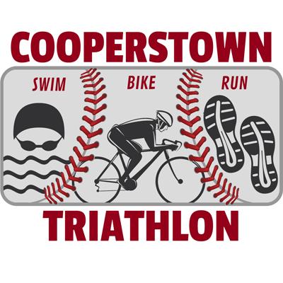 Cooperstown Triathlon
